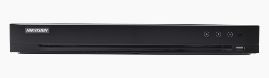 DVR 4 CANALES 1080P ,4MP LITE, 2 CH IP 6MP, 1 HDD