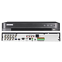 DVR 8 CANALES 8MP, 8 CH IP 8MP, 2 HDD